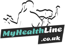 My Health Line Blog - Health Fitness Lifestyle Blog!
